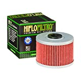 New Oil Filter Replacement For Polaris Predator 500 500cc 2003 2004 2005 2006 2007