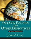 Valuepack: Options, Futures and other derivatives/ Psycology of investing