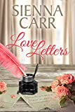 Love Letters (Starling Bay Book 3)