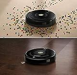 iRobot Roomba 671 - 5