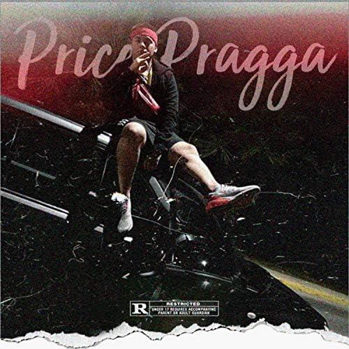 Price Pragga