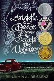 Aristotle and Dante Discover the Secrets of the Universe [Lingua inglese]