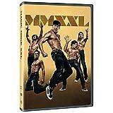 Magic Mike XXL [Italia] [DVD]