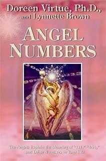 Best angel number doreen Reviews