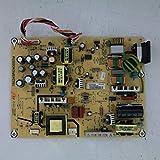 Vizio PWTV9G5AAQQ2 Power Supply for VA26LHDTV10T