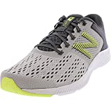 New Balance DRFT Training Shoes for men