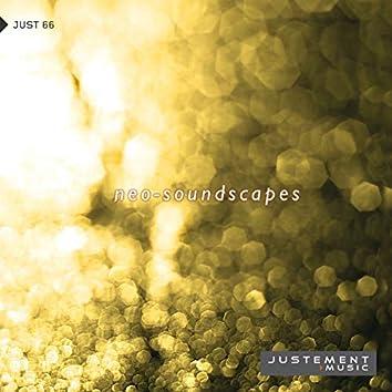 Neo-soundscapes