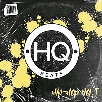 HQ Beats // Hip Hop Vol. I