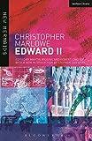 Edward II - Revised edition (New Mermaids)