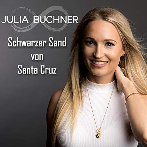Schwarzer Sand von Santa Cruz (feat. Bibi Booom)