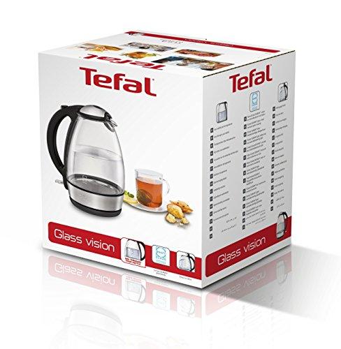 Tefal KI7208