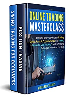 day trading cryptocurrency software