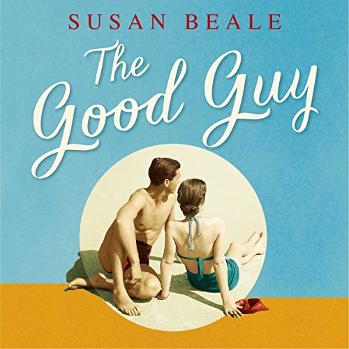 The Good Guy                   By:                                                                                                                                 Susan Beale                               Narrated by:                                                                                                                                 Craig Van Ness,                                                                                        Caitlin Shannon                      Length: 10 hrs and 8 mins     11 ratings     Overall 4.1