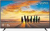 V-Series 65' Class 4K HDR Smart TV for Home Entertainment