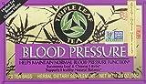 Triple Leaf Blood Pressure Tea Bags, 1.06 Ounce, 3 pk