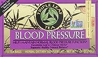 Triple Leaf Blood Pressure Tea Bags, 20 ct, 3 pk by Triple Leaf Tea