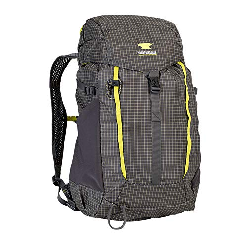 Mountainsmith Scream 25L Backpack.