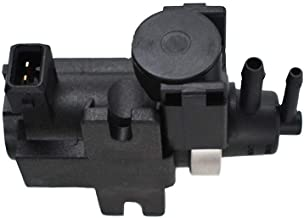 Best 2012 ford focus canister vent valve solenoid location Reviews