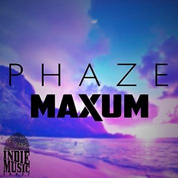 Phaze - Single