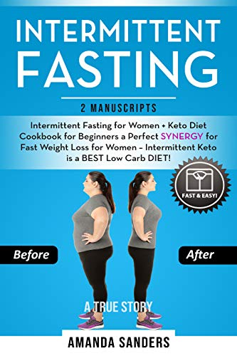 best intermittent fasting hours for weight loss