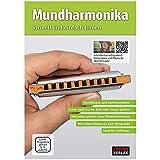 Mundharmonika - Schnell und einfach lernen