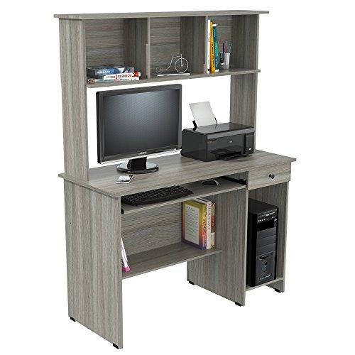 Inval Computer Desks, Laricina Now $207.64 (Was $339.99)