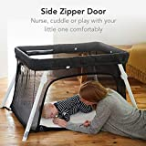 best travel crib mattress
