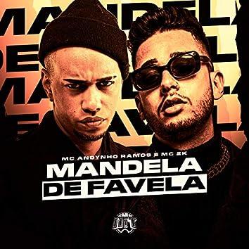 Mandela de Favela