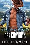 Das Baby-Projekt des Cowboys (Die Wells Brüder 2)