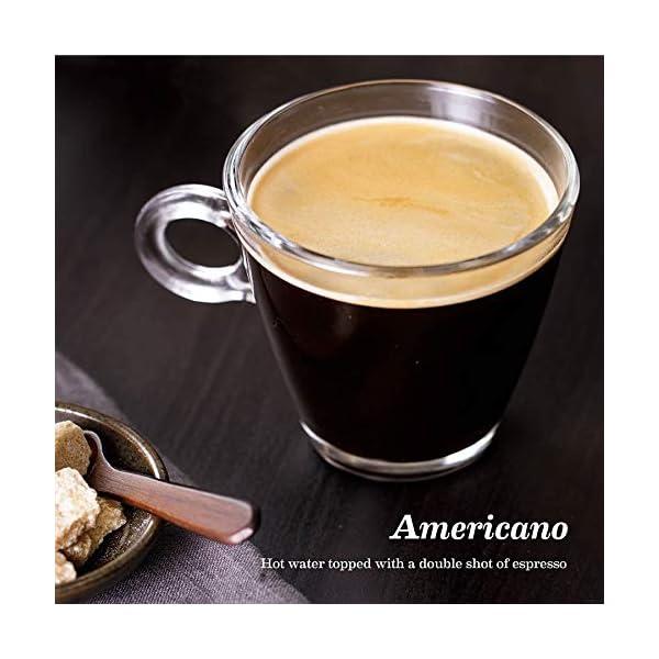 Gavina Espresso Extra Fine Grounds