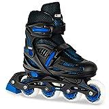 Inline Skates For Boys