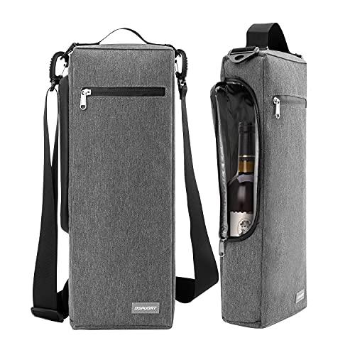 OSPUORT Golf Cooler Bag