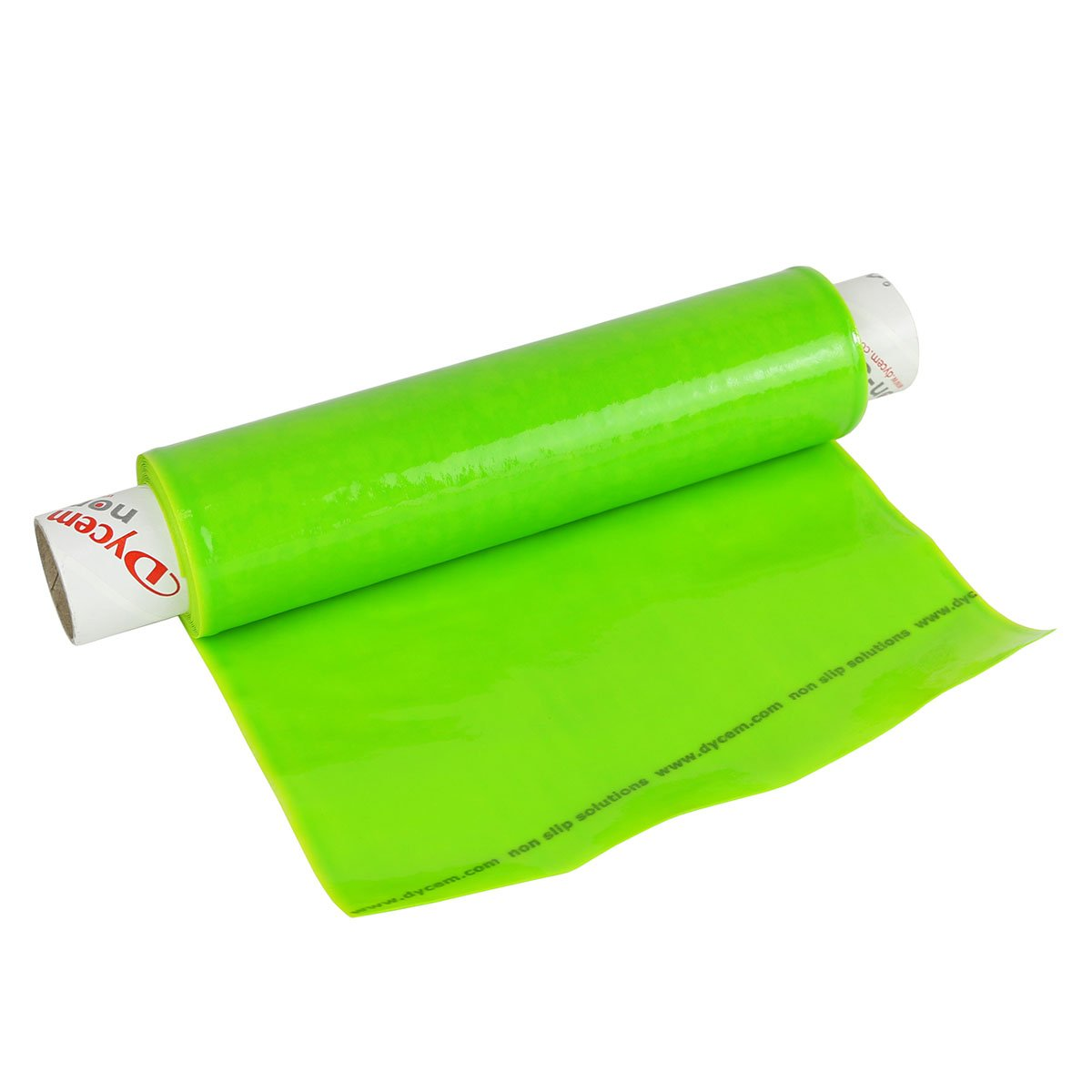 Dycem 50-1501LIM Non-Slip Material Roll x 6-1 Lime Our shop OFFers the best New sales service 8