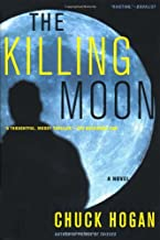Best the killing moon a novel Reviews
