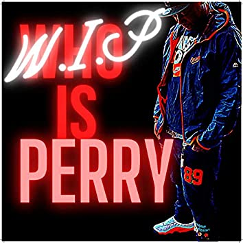 WHO IS PERRY?