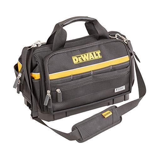 DeWalt DWST82991-1 DWST82991-1-Bolsa Cerrada TSTAK