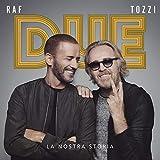 Due, La Nostra Storia - Versione Autografata Esclusiva Amazon.it (2 CD)