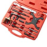 Orion Motor Tech Engine Camshaft Belt Drive Locking Alignment Timing Tool Kit...