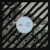 Ek Maak Julle Dance (Portable Remix)