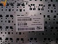 Repair You Life PN:PK131EM2D23 SG-81310-29A For HP 15-AC 15-AF 15-ac000 15-af000 SP/LA Latin version no frame notebook keyboard