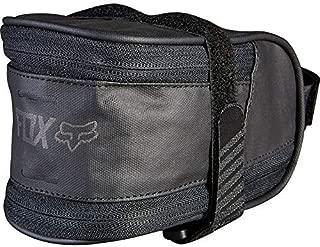 Best fox large seat bag Reviews