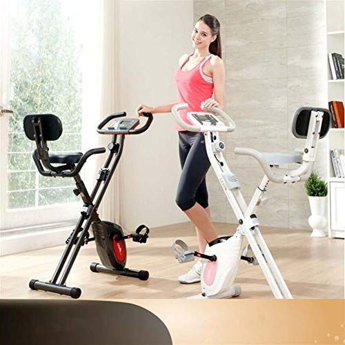Spinning fiets Spinning Fiets Huis Silent Magnetic Controle Hometrainer Fitness Apparatuur Indoor Pedal Sports Bike Mannen En Vrouwen