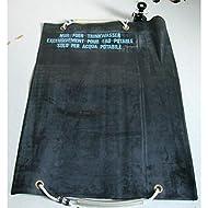 Original Schweizer Wassersack Trinkwassersack 20 Liter NEU Swiss Wasserbehälter