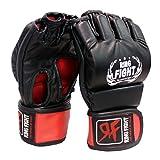 Ufc Boxing Gloves