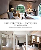 Architectural Antiques: An Anthology
