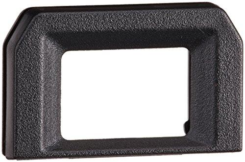 Canon E Lente di Correzione per Diottrie -2 per EOS 5D Mark II / 50D / 550D / 500D / 450D / 1000D