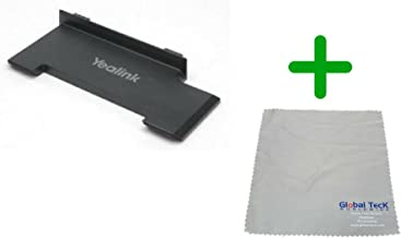 $22 » Yealink Replacement Phone Stand for SIP-T48S with Microfiber Cloth