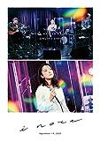 MONE KAMISHIRAISHI ONLINE LIVE 2020 「i note」[Blu-Ray]