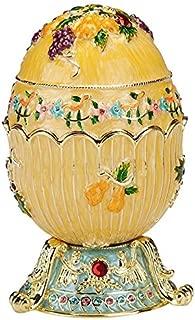 toscana collection