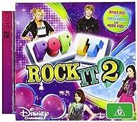 Pop It Rock It! 2